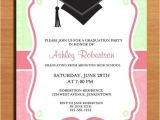 What to Put On A Graduation Party Invitation Paisley Graduation Party Invitation Cards Printable Diy