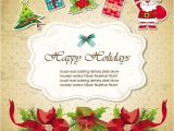 What to Write On A Christmas Party Invitation Christmas Party Invitations and Christmas Party Invitation