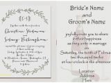 What to Write On Bridal Shower Invite Baby Shower Invitation Beautiful What to Write On Baby