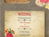 Whatsapp Wedding Invitation Template Free 40 Wedding Invitation Template Free Psd Vector Ai Eps
