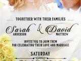 Whatsapp Wedding Invitation Template Free 57 Examples Of Wedding Invitations Psd Ai Eps Free