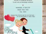 Whatsapp Wedding Invitation Template Free Wedding E Invites Home Of Email Whatsapp Invitations