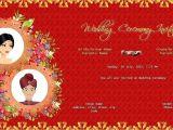 Whatsapp Wedding Invitation Template Free Whatsapp Wedding Invitation Video Template Free Download