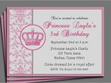 When to Send Out Birthday Invitations Elegant Best Party Invites Inxase Jake Wants to Send