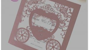 Wholesale Baby Shower Invitations Baby Shower Invitation Best wholesale Invitations with