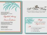 Wholesale Baby Shower Invitations Baby Shower Invitation Luxury Baby Shower Invitations