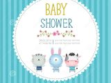 Wholesale Baby Shower Invitations wholesale Baby Shower Invitations Gallery Baby Shower