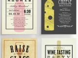 Wine Tasting Bachelorette Party Invitation Wording 7 Best Wine Tasting evening Marketing Images On Pinterest