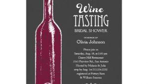 Wine Tasting Bridal Shower Invites 700 Wine Bridal Shower Invitations Wine Bridal Shower
