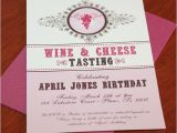 Wine Tasting Party Invitations Free Wine Party Invitations Template Resume Builder