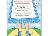 Wizard Of Oz Birthday Party Invitations Items Similar to Ruby Slippers Invitations for Wizard Of