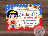 Wonder Woman Party Invitation Template Wonder Woman Party Invitation Wonder Woman Baby Invitation