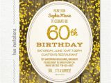 Wording for 60 Birthday Party Invitations 60th Birthday Invitation Templates – 24 Free Psd Vector