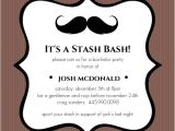 Wording for Bachelor Party Invitations Bachelor Party Invitation Wording Cimvitation