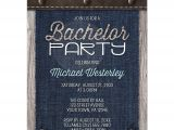 Wording for Bachelor Party Invitations Bachelor Party Invitations Party Invitations Templates