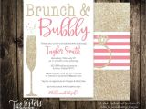 Wording for Bridal Shower Invitations for Gift Cards Gift Card Bridal Shower Invitation Wording Gift Card