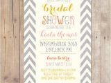 Wording for Bridal Shower Invitations for Gift Cards Nice Sample T Card Wedding Shower Invitation Wording