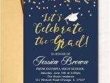 Wording for College Graduation Invitations 9 Graduation Invitation Wording Jpg Vector Eps Ai