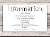 Wording for Hotel Information On Wedding Invitations Wedding Invitation Awesome Wedding Invitation