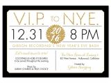 Wording for New Years Eve Party Invite New Years Eve Party Invitation Wording Oxsvitation Com