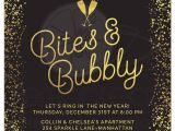 Wording for New Years Eve Party Invite New Years Eve Party Invitations Party Invitations Templates