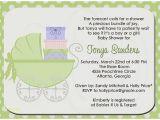 Work Bridal Shower Invitation Wording Baby Shower Invitation New Work Baby Shower Invitation