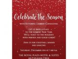 Work Christmas Party Invitation Template 66 Best Holiday Parties Images On Pinterest Christmas