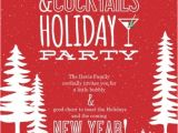 Work Party Invitation Template Awesome Company Christmas Party Invitation Templates Free