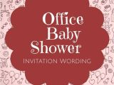 Write In Baby Shower Invitations What to Write In Baby Shower Invitation