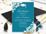 Www Graduation Invitations Graduation Invitation Templates Graduation Invitation