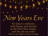 Year End Party Invitation Template Year End Party Invitation Templates