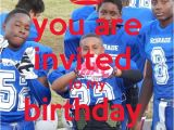 You are Invited to My Birthday Party You are Invited to My Birthday Party Poster V Keep