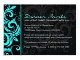 Zazzle 30th Birthday Invitations 30th Birthday Party Invitations