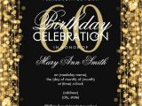 Zazzle 60th Birthday Invitations 20 Ideas 60th Birthday Party Invitations Card Templates