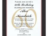 Zazzle 60th Birthday Invitations 60th Birthday Party Square Invitation