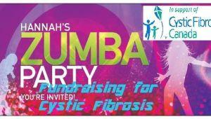 Zumba Party Invitation Template events Zumbaclassesintoronto Com